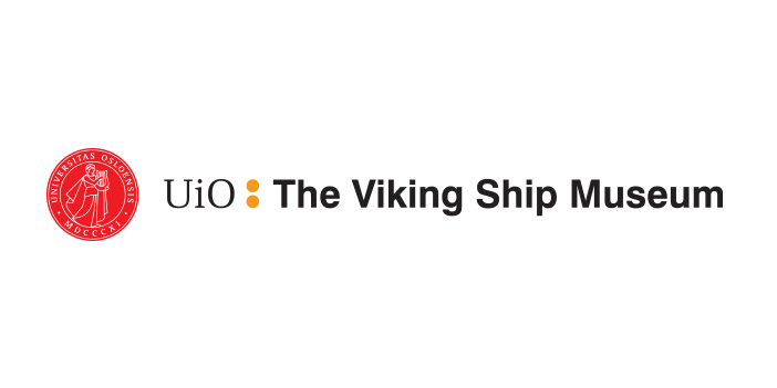 The Viking Ship Museum logo