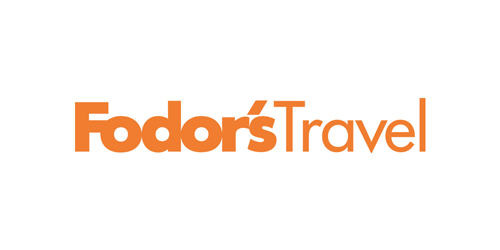 Logo of Foder's Travel