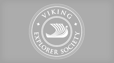 Viking Explorer Society logo
