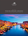 Brochure Oceans Small
